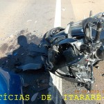 acidente 10