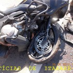 acidente 12