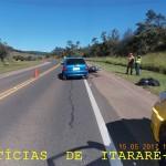 acidente 5