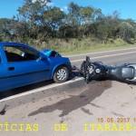 acidente 7
