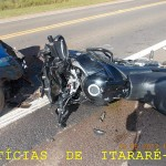 acidente 8