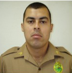 Mauro Henrique Tenório, 35 anos.