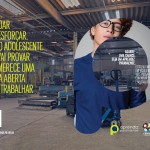Cartaz_Industria