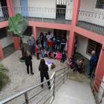 Fundação Júlio Moreira_Rotary_e Projeto Renascer (2)