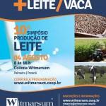 Simpósio Leite Witmarsum