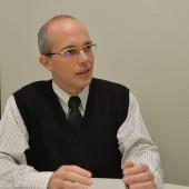 Cardiologista André Ribeiro Langowiski