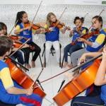 Abrinq reconhece avanços do Paraná na atenção à infância