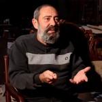 Jacinto Mayer (1)