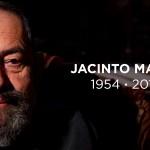 Jacinto Mayer