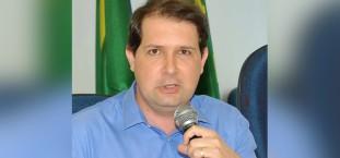 Marcel Micheletto