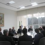 OAB_reunião