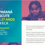 convite_eca_27anos_a