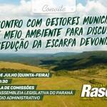 convite_escarpa_15x10_25-07