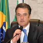 deputado estadual Plauto Miró