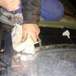 Apreensão-de-crack-no-Paraná-1