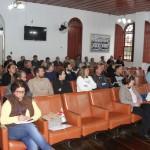 Audiência-Pública-1
