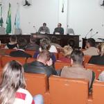 Audiênia-Pública Prefeitura
