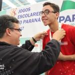João Cherubim
