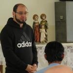 Padre Adriano de Levedove
