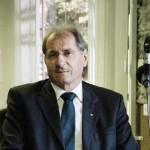 Procurador de Justiça Leonir Batisti