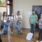 Visita Prefeitura de Palmeira - 29.08.2017 (19)