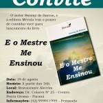convite_mestre
