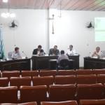 30ª sessão ordinária - 29.08.2017 (6)