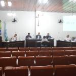 32ª sessão ordinária - 12.09.2017 (22)