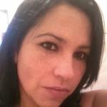 Mulher é morta a facadas em Irati e autor é preso em Palmeira após tentar suicídio