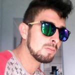 Ariel Borges