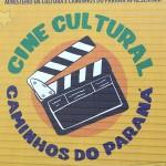 Foto: Assessoria Prefeitura de Palmeira