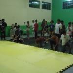 DSC01213