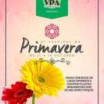VPA Festival da Primavera (3)