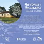 e-flyer cidades Iguaçu