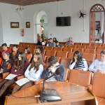 7ª sessão ordinária PJ 2017 - 2