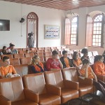 7ª sessão ordinária PJ 2017 - 3