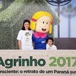 Agrinho 3