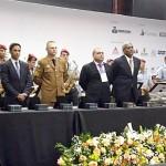 Charles Renaut_premiação Inbradim_1