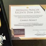 Charles Renaut_premiação Inbradim_2