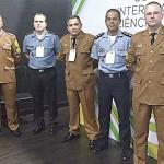 Charles Renaut_premiação Inbradim_3-3