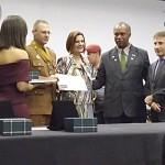 Charles Renaut_premiação Inbradim_4