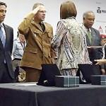 Charles Renaut_premiação Inbradim_5