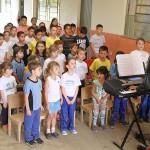 Coral Infantil Escola Ida Albach (1)