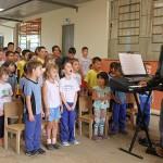 Coral Infantil Escola Ida Albach (2)