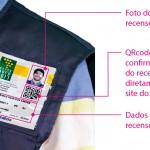 Crachá-com-QRcode-01-01