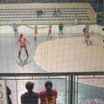 Futsal Copa Cidade