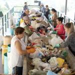 Reciclagem lixo (1)