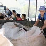 Reciclagem lixo (2)