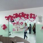 Sábado Rosa 12