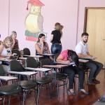 Sala do empreendedor realiza (1)